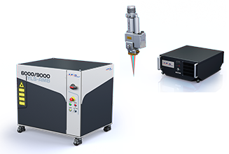 High-Power-Laser-Options-x1