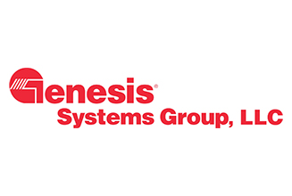 genesis-systems-group-x1