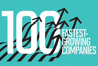 ipg-100-fastest-growing-companies-x1