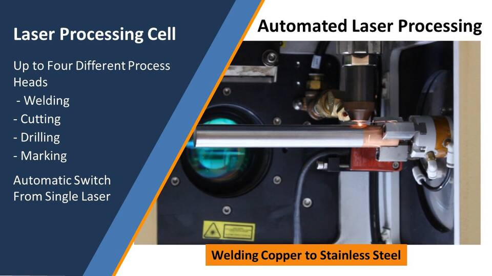 Automated-Laser-Processing-System-(ALPS)