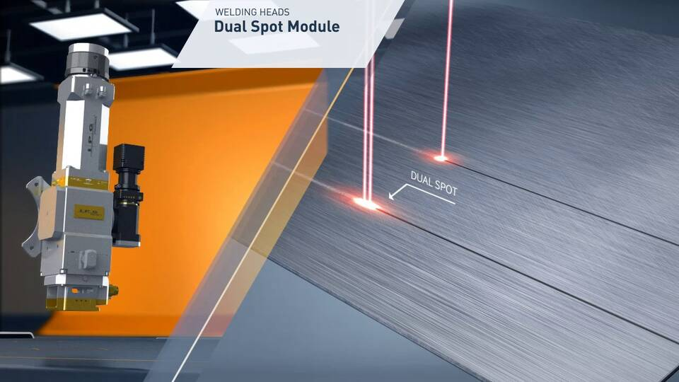 Introduction-to-Dual-Spot-Modules-for-Laser-Welding