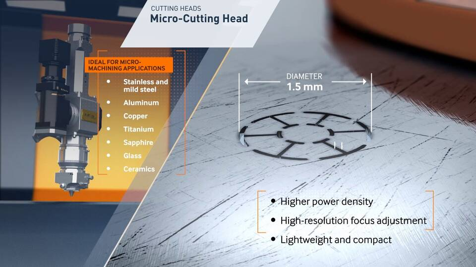 Introduction-to-IPG-Micro-Cutting-Head