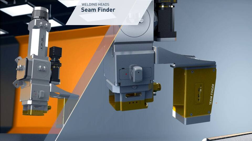 Introduction-to-IPG-Seam-Finder