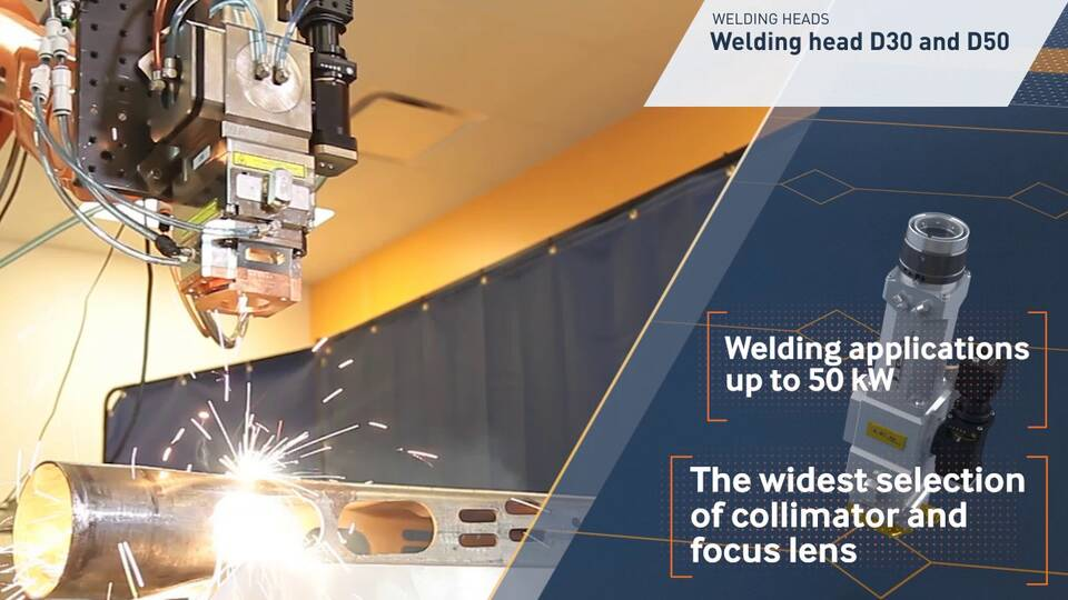 Introduction-to-IPG-Welding-Heads