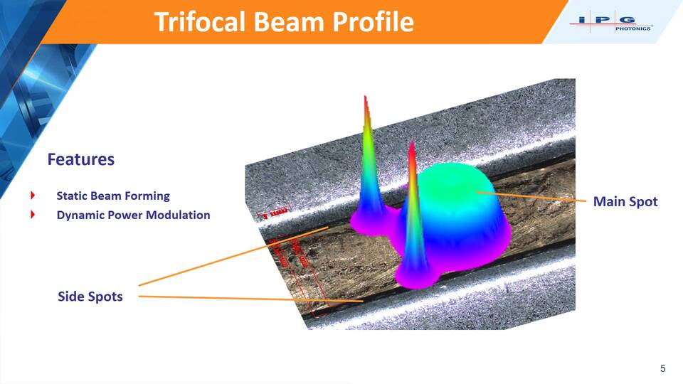 Introduction-to-Trifocal-Laser-Welding