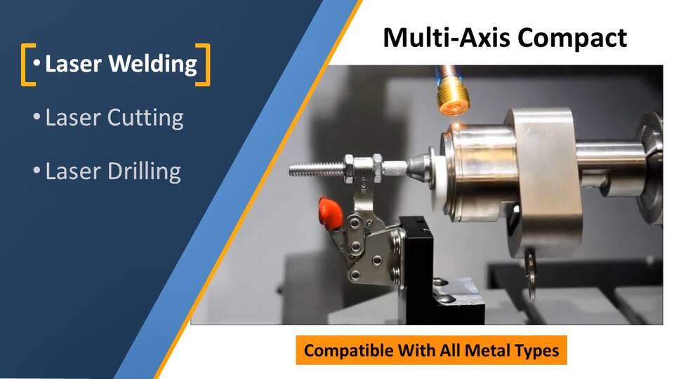 Introduction-to-the-Multi-Axis-Compact