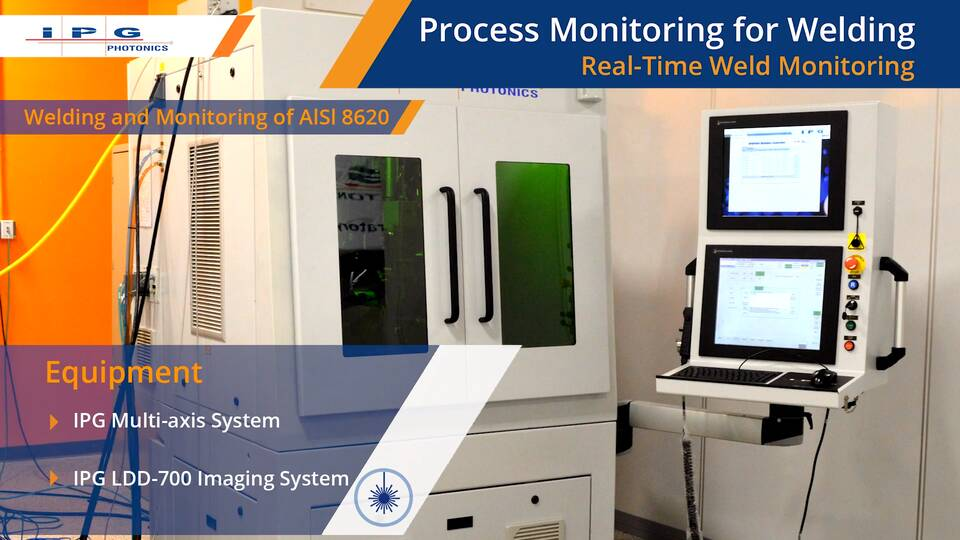 Real-time-Monitoring-of-Aluminum-Welding