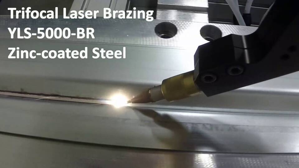 Trifocal-Laser-Brazing-of-Zinc-Coated-Steel